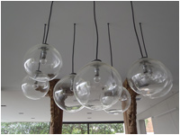 Eden Electrical Lighting Design and Installation